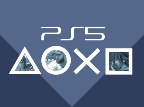 Izlazi PlayStation 5 i što donosi novi kontroler