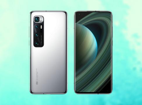 Uskoro u ponudi: Xiaomi Mi 10 Ultra, 48MP!