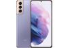 Mobitel Samsung Galaxy S21 5G 128GB Purple - OUTLET AKCIJA
