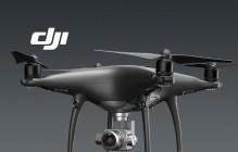 Letjelice - dronovi