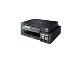 Pisač MFP Brother InkBenefit DCP-T510W 3-u-1