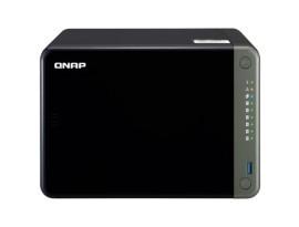 STORAGE QNAP NAS TS-453D-4G