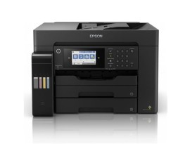 PRINTER MFP Epson INK ECOTANK ITS L15160