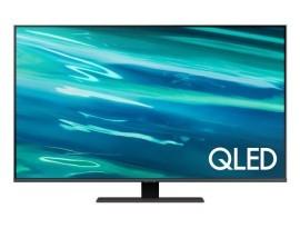 SAMSUNG QLED TV QE75Q80AATXXH, SMART