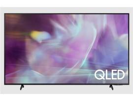 SAMSUNG QLED TV QE43Q60AAUXXH, QLED