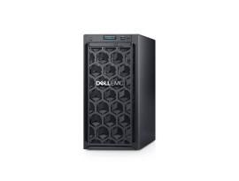 SRV DELL T140 E-2224, 2x1TB SATA, 16GB