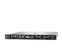 SRV DELL R240 E-2224, NO HDD, 1x 16GB MEM