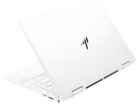 Prijenosno računalo HP ENVY x360 13-ay0038nn, 2B5Q6EA