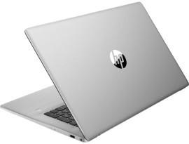 HP Prijenosno računalo 470 G8, 3S8S2EA 3Y