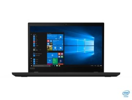 Lenovo prijenosno računalo ThinkPad T15 Gen 1 (Intel), 20S6S1C200