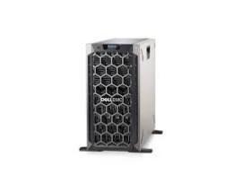 SRV DELL T340 E-2224, 2x480GB,1x16GB MEM
