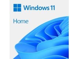 DSP Windows 11 Home Cro 64-bit, KW9-00628