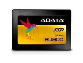 SSD ADATA 256GB SU900SS SATA 3D Nand