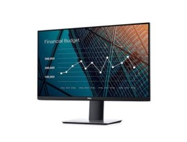 Monitor DELL P2719HC, 210-AQGC
