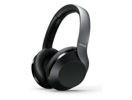 PHILIPS slušalice TAPH805BK/00