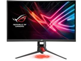 Monitor Asus XG27VQ