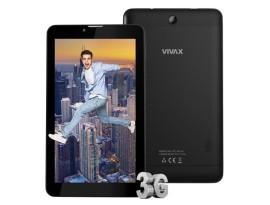 VIVAX tablet TPC-704 3G