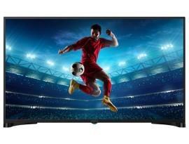 VIVAX IMAGO LED TV-49S60T2S2