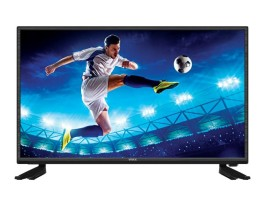 VIVAX IMAGO LED TV-32LE78T2S2SMG, HD, DVB-T/C/T2, Android