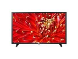 LG LED TV 32LM630BPLA