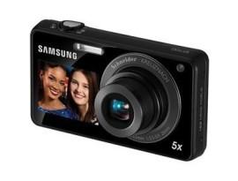 SAMSUNG digitalni fotoaparat EC-ST700