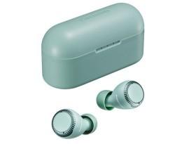 PANASONIC slušalice RZ-S300WE-G zelene, true wireless
