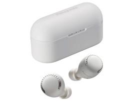 PANASONIC slušalice RZ-S500WE-W bijele, true wireless, BT