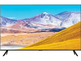 SAMSUNG LED TV 43TU8072, UHD, SMART