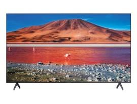 SAMSUNG LED TV 65TU7002, UHD, SMART