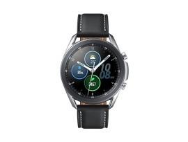 Sat Samsung R840 Galaxy Watch 3 45mm Silver