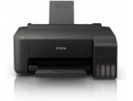 Printer Epson L1110 EcoTank
