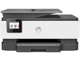 PRN MFP HP OJ Pro 8023 e-AiO
