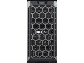 SRV DELL T440 Xeon Silver 4110, 2x2TB, 1x 16GB MEM