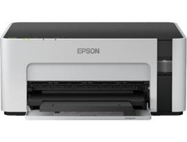 Pisač Epson EcoTank M1120 jednobojni