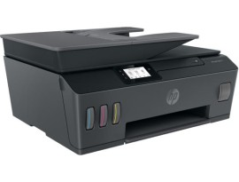 PRN MFP HP Ink Tank 615 Wireless All-in-On