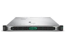 SRV HPE DL360 Gen10 4110 16GBV 8SFF