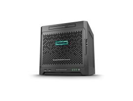 HPE MicroSvr Gen10+ E-2224 16G NHP Svr