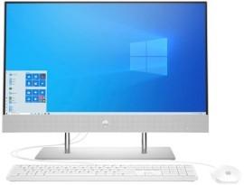 PC AiO HP 24-dp0005ny, 1A9H8EA