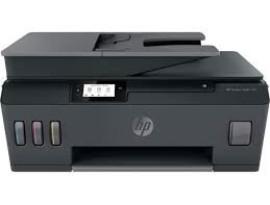 PRN MFP HP Ink Tank 530 All-in-On