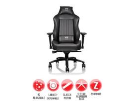 Thermaltake XC500 Gaming chair