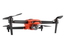 Dron Autel EVO II