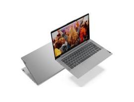 Prijenosno računalo Lenovo IdeaPad 5 15IIL05, 81YH00EKSC