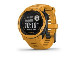 GARMIN Instinct Sunburst