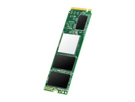 SSD 2 TB TS MTE220S PCIe M.2 2280 NVMe