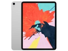"Apple 11"" iPad Pro 2018 64GB Wi-Fi + Cellular, Silber"