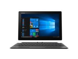 """Lenovo IdeaPad MIIX 520 12,2"""" Full HD IPS Display, Intel i7-8550U, 16 GB RAM, 1 TB SSD, LTE, Windows 10 Pro"""