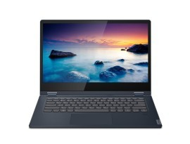 """Lenovo Ideapad C340-14IWL 81N4001CGE 14"""" FHD IPS, Intel i5-8265U, 8GB DDR4, 512GB SSD, GeForce MX230, Windows 10"""