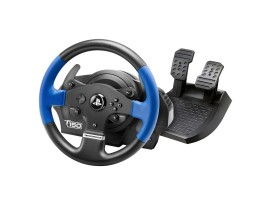 THRUSTMASTER T150 RS Force Feedback (PS3/PS4/PC) (4160628)