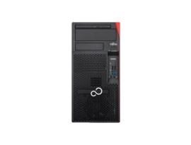 Fujitsu Esprimo P958 E94+ - Intel i3-8100 4x 3,60 GHz, 16GB RAM, 256GB SSD, Intel UHD 630, Win10 Pro