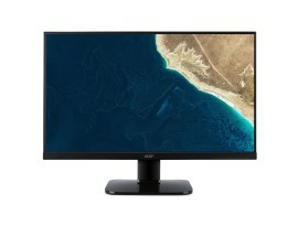Acer KA270HAbid - 69 cm (27 Zoll), LED, VA-Panel, Full-HD, HDMI
